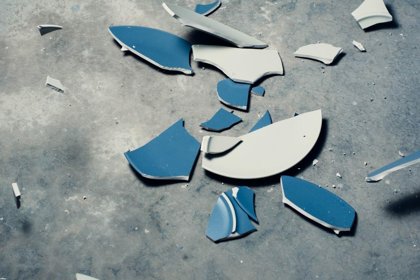 Die wahren Gründen, warum Unternehmensfusionen scheitern