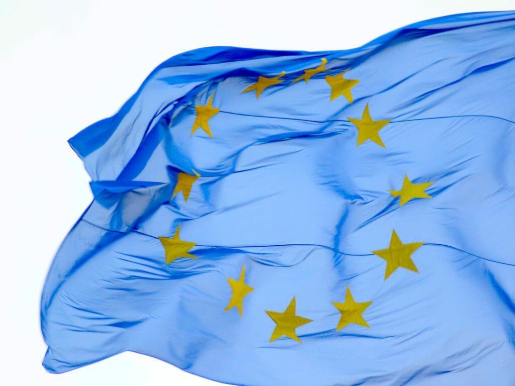 european investing blog