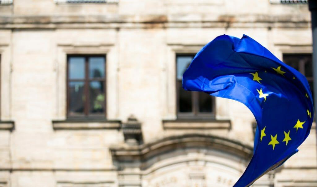 european investing blogroll