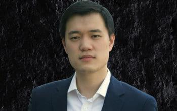Fred Liu