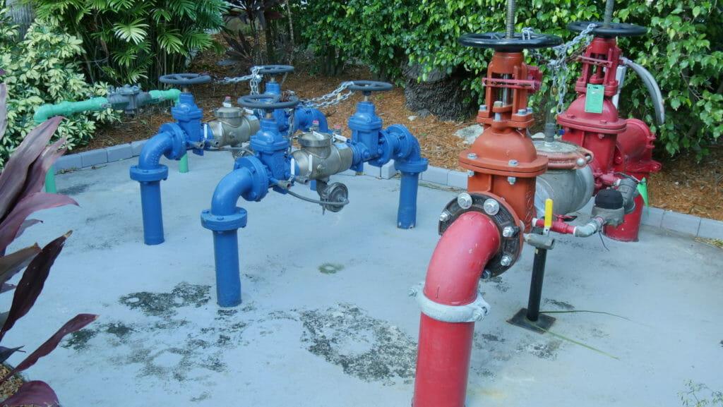 Pumps - Invest Miami