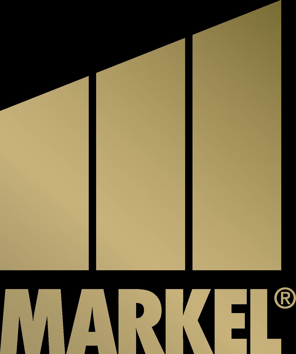 Markel Annual Meeting