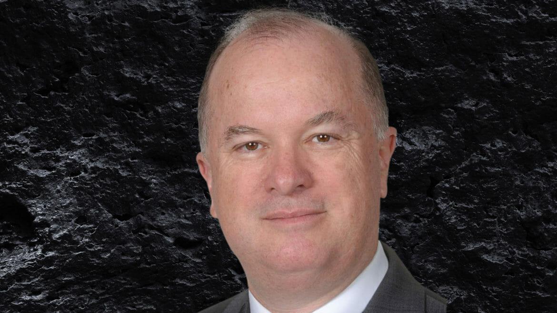 Tom Gayner, how do you build your portfolio? A talk with the Co-CEO