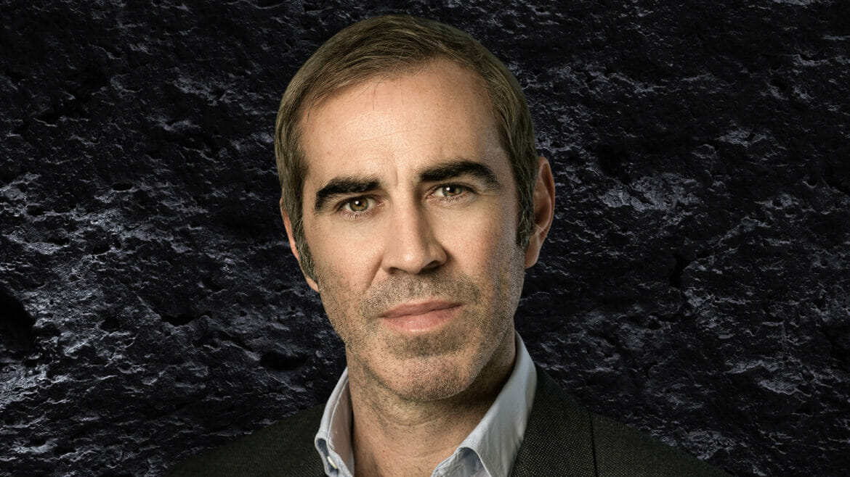 David Nangle, will Creditas be a ten-bagger for VEF?