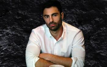 Eric Markowitz