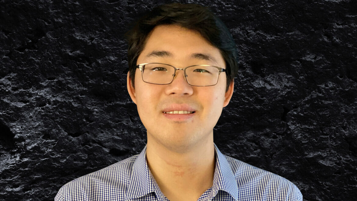 Edward Chang, how did you compound with 30%+ p.a. at Pledge Capital?
