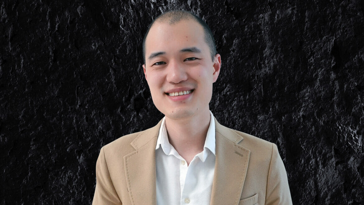 How much Fred Liu is in Hayden Capital? A talk with the investor