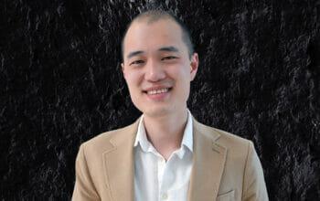 Fred Liu (Hayden Capital)