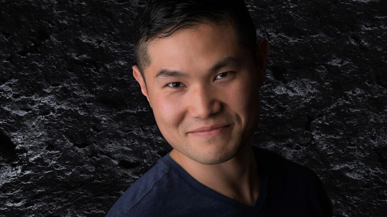 Dennis Hong, how did you build ShawSpring Partners?